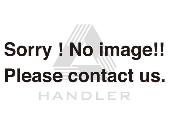 HDR-163 DAYTONA 6263 PAUL NEWMAN 金無垢