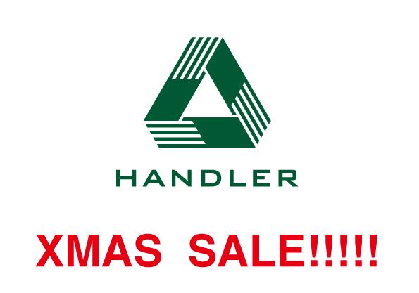 CHRISTMAS SALE!!!! 25日まで!!!!